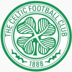 Celtic FC U19′s Secure The 2010 – 2011 Clydesdale Bank SPL ...